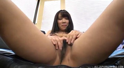 Japanese spreading, Chubby japanese, Asian handjob, Asian doggy