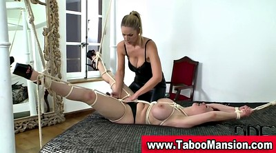 Bdsm, Whip, Whipping, Mistress t, Whipping femdom, Femdom whipping