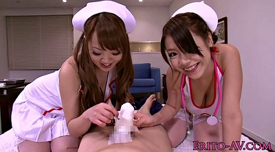 Japanese nurse, Japanese busty, Uniform, Japanese uniform, Busty japanese, Japanese fetish