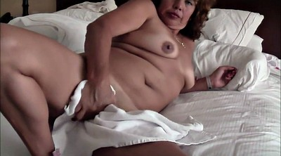 Cream pie, Mature asian, Mature cream pie, Cream pies