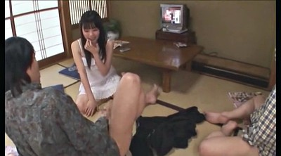 Japanese masturbate, Japanese group, Japanese slut