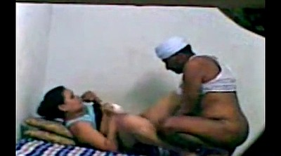 Couples, Indian couple, Asian chubby, Mad, Chubby indian, Asian tits