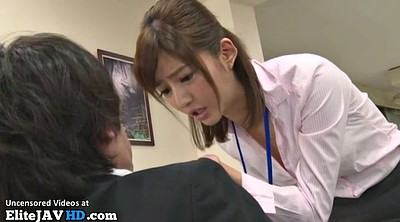 Nylon footjob, Japanese pantyhose, Nylon feet, Pantyhose footjob, Office footjob, Japanese footjob