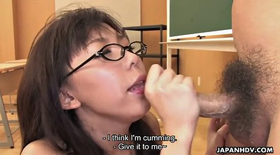 Japanese pantyhose, Japanese teacher, Student pantyhose, Japanese peeing, Japanese teachers, Japanese students