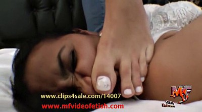 Foot, Trample, Foot face, Foot compilation, Femdom compilation, Big foot