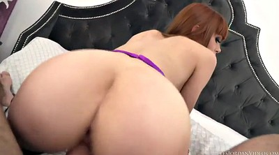 Anal fist, Hentai anal, Teen anal fist, Anal creampie, Bbw fisting, Teen fisting