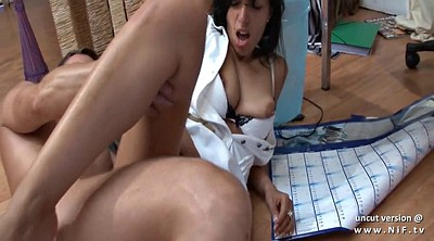 Amateur anal, School anal, Teacher anal, College anal