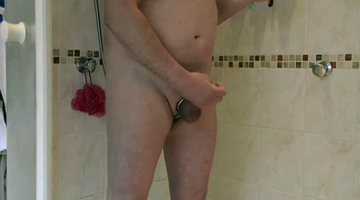 Gay, Chubby solo