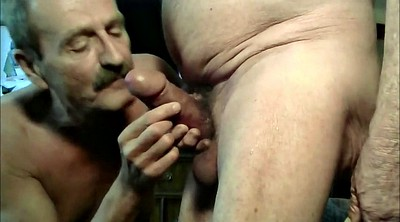 Boner, Gay bb, Bbs, Huge gay, Huge cock gay