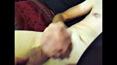 Slave, Foot slave, British, Stockings foot