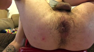 Bbw solo, Bbw masturbation, Amateur gay