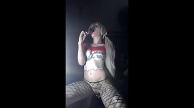 Dancing, Sounding, Handjob compilation, Asian dancing, Asian dance