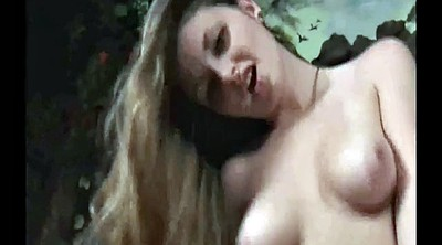 Step sister, Virtual, Virtual sex, Sister pov, Sexy sister, Virtual pov