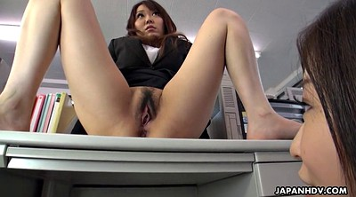 Japanese office, Japanese a, Japanese pussy, Teen japanese, Japanese orgasm