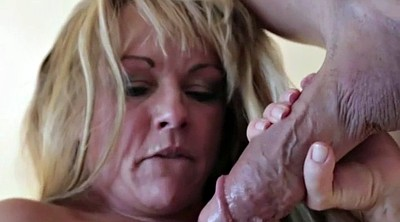 Mom, Step mom, Bbw mature, Mom anal, Mom handjob, Mom pov