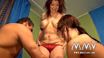Mature, Mature couple, Married, Threesome mature, Hd mature, Couple mature
