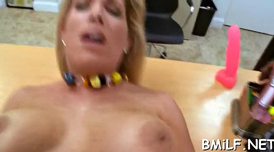 Mom, Hot mom, Mom blowjob, Hot moms