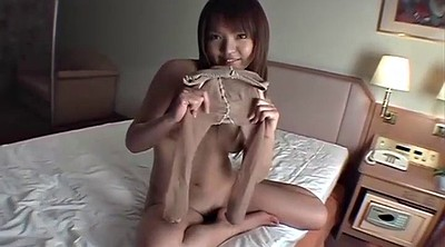 Japan, Nylon, Japanese mature, Japan mature