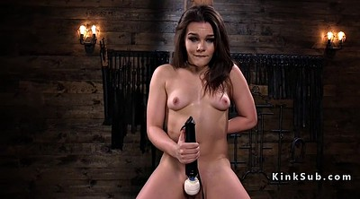 Squirting, Sex machines, Fuck squirt, Squirting solo, Solo squirt, Masturbating squirt