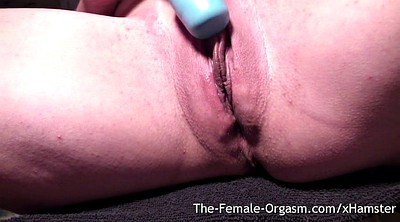 Wet pussy, Orgasm compilations, Orgasm compilation, Pussy compilation, Multiple orgasms, Multiple orgasm