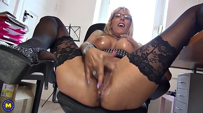 Big pussy mom, Sexy mom, Moms pussy, Mom and, Granny lingerie