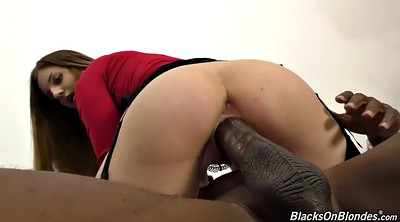 Bbc anal, Ebony anal, Cox, British interracial, Anal footing
