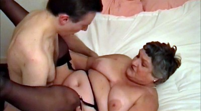 Granny bbw, Ultimate, Cut, Old grandma, Bbw grandma
