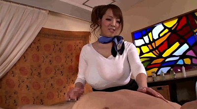Japanese swallow, Japanese cum swallow, Swallow cum, Japanese swallowing, Japanese tits, Japanese slut