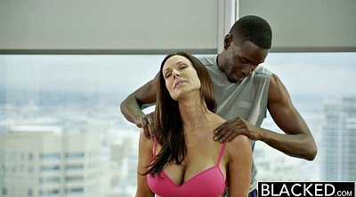 Kendra lust, Kendra, Interracial gym, Fit, Kendra lust black