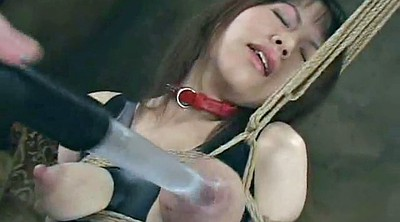 Japanese milk, Japanese bondage, Japanese bdsm, Milking, Japanese milking, Bdsm japanese