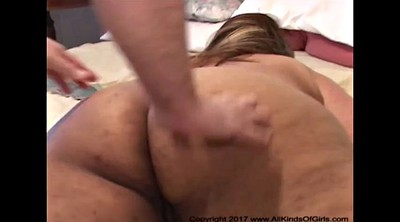 Mexican, Mature double, Mexican anal, Bbw booty, Anal mexican