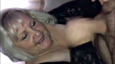 Mature gay, Mature compilation, Mature granny, Granny gay, Mature cum compilation