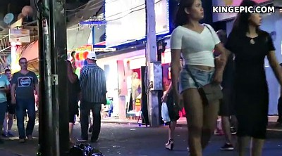 Asian granny, Thailand, Thai girl, Teen girl, Thai milf, Meeting