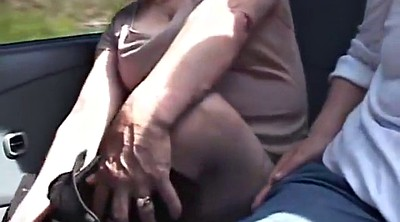 Asian granny, Mature orgy, Granny asian