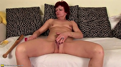 Mature mom, Mom shower, Shower with mom, Mom pussy, Milf hairy, Hairy mom