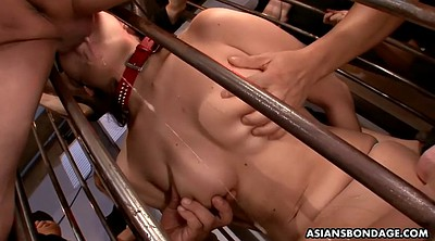 Pee, Japanese bdsm, Japanese squirt, Japanese bondage, Fountain, Japanese orgasm