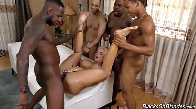 Mom black, Big tit mom, Perfect sex, Black mom, Mom gangbang, Gangbang mom