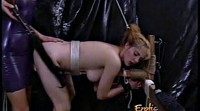 Spanked, Whipping, Tits whipping, Hard spanking, Femdom whipping, Whipping femdom