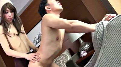 Japanese shemale, Asian gay, Japanese gay, Shemale japanese, Gay asian