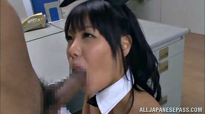 Pussy licking, Orgasm pussy, Asian tit