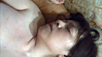 Japanese mature, Masturbation japanese, Mature japanese