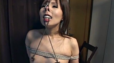 Japanese bdsm, Japanese old, Old japanese, Bdsm japanese, Japanese young, Nose