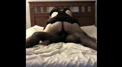 Young, Bbw mom, Wife interracial, Interracial amateur, Cheating wife