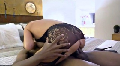 Bbc, Fuck wife, Bbc young, Bbc amateur