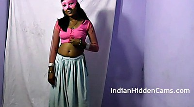 Xxx, Hidden, Film, Indian porn, Indian teen