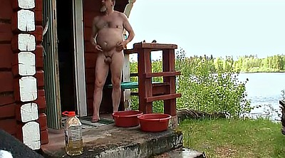 Old man gay, Old gay, Handjobs, Hd milf
