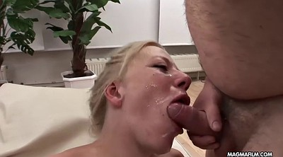Mom gangbang, Mom group, Mature gangbang, Sex mom, Moms gangbang, Mom bukkake
