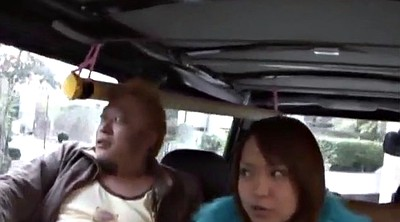 Japanese bus, Japanese group, Japanese sex, Bus japanese