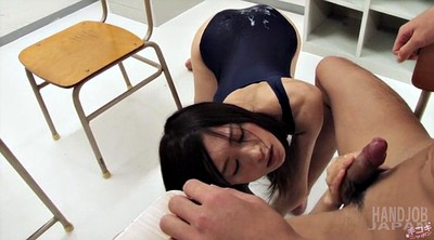 Massage, Three times, Three time, Cum three time, Milf pov, Cum three times