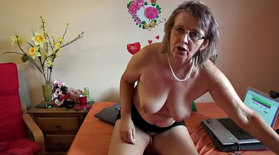 Movie, Grannies, Milf mature